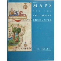 Columbian Encounter Book